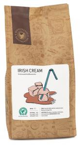 Kaffe Irish Cream 250g