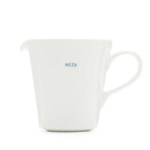 Medium Jug 250ml Milk
