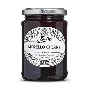Tiptree Morello Cherry 340g
