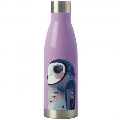 Maxwell Williams Termosflaska Owl 500ml