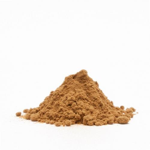 Lakritsfabriken Liquorice Powder 50 gr