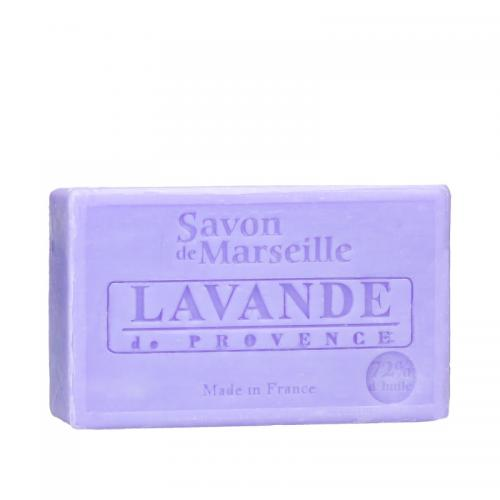 Le Chatelard Lavande de Provence tvål