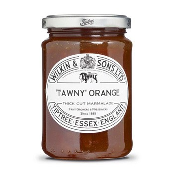 Tiptree Tawny Orange Marmelade 340g