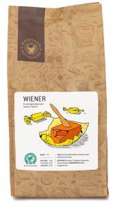 Kaffe Wiener 250g