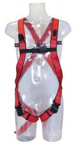 Sele fallskydd fallskyddsele till takarbeten