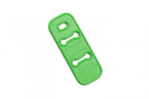 Grip-X Krokhållare 10-pack