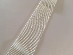Engångsband 50 mm