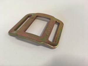 engångslås lås för engångssurrning containersurrning