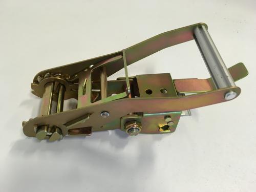 spännare engångsband containersurrningar engångssurrning