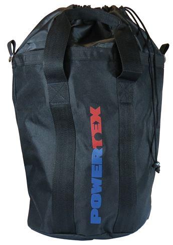 Väska till dina fallskyddsprodukter