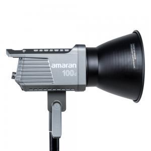 AMARAN 100D LED BELYSNING 100W 5600K
