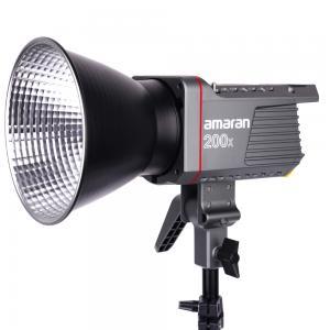 AMARAN 200X LED BELYSNING 200W BI-COLOR