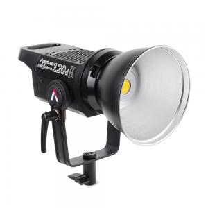 APUTURE LIGHT STORM COB 120D II CRI 96 LED 180W