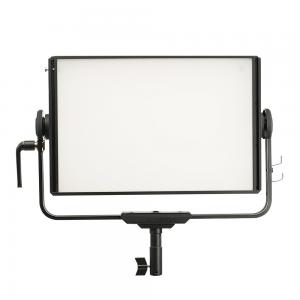 APUTURE NOVA P300C 300W RGBWW LED SOFT LIGHT