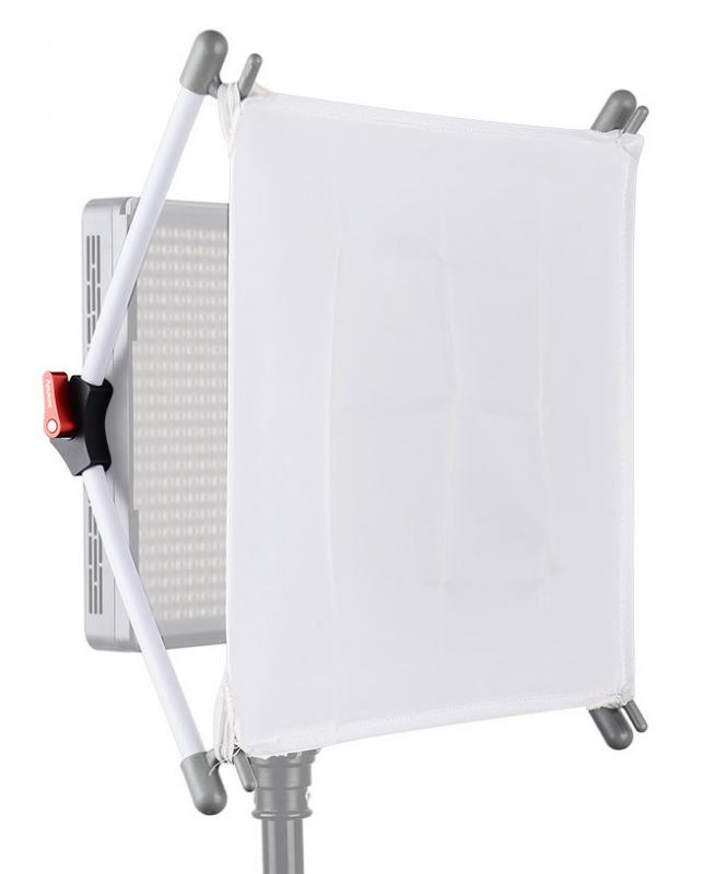 APUTURE AMARAN EASY FROST DIFFUSER