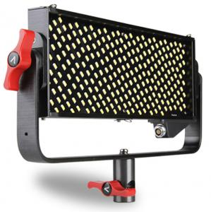 APUTURE LIGHT STORM LED LS 1/2 60W CRI 98 BEGAGNAD