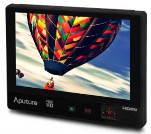 "APUTURE VS-1 LCD MONITOR 7"" FINE HD"