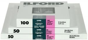 ILFORD MULTIGRADE 4 RC 1M 10X15CM 100 BLAD