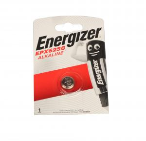 1ST BATTERI ENERGIZER PX625G LR9 KA625 1,5 V