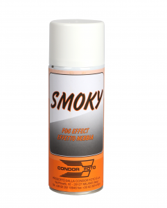 CONDOR SMOKY FOG EFFECT 400ML