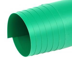 HELIOS BAKGRUND PLAST 100X130CM CHROMAKEY