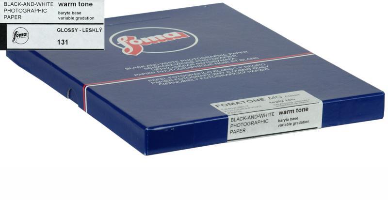 FOMATONE FB 131 BLANKT 50X60/10