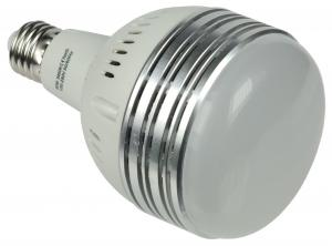 FOTOBESTWAY LED DAGSLJUSLAMPA 60W E-27