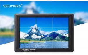 "FEELWORLD FW279S LCD MONITOR 7"" IPS HD 1920x1200"