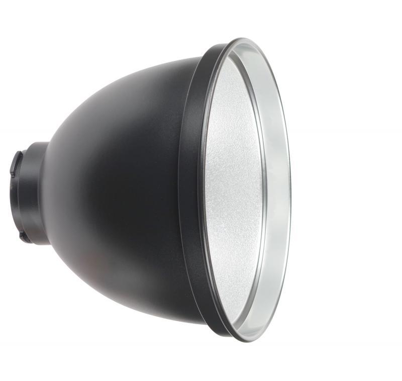 GODOX AD-R12 LONG FOCUS REFLECTOR AD300/AD400PRO