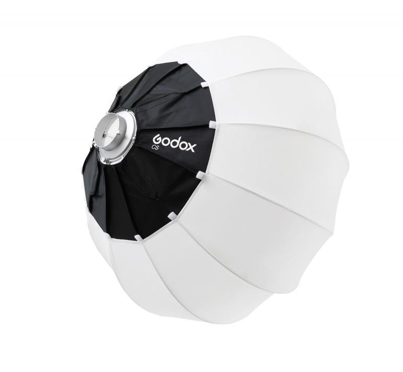 GODOX CS65D LANTERN SOFTBOX 65CM