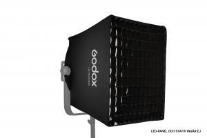 GODOX LD-SG150RS SOFTBOX FÖR LD150RS