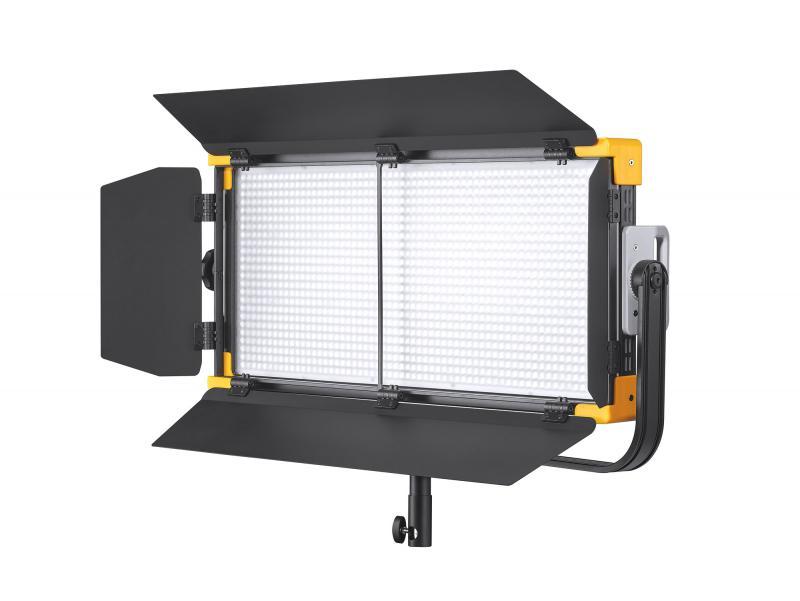 GODOX LD150R RGB LED BELYSNING