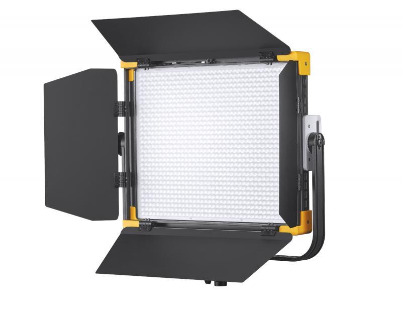 GODOX LD150RS RGB LED BELYSNING