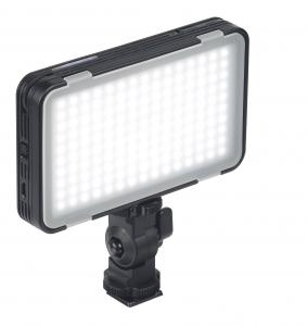 GODOX LED-BELYSNING LEDM150 5600K