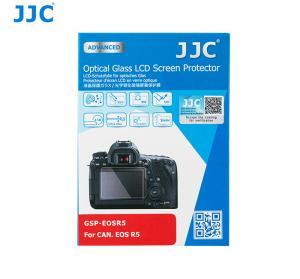 JJC LCD-SKYDD OPTICAL GLASS TILL CANON EOS R5