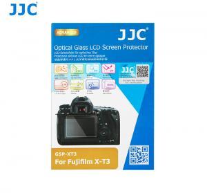 JJC LCD-SKYDD OPTICAL GLASS TILL FUJI X-T3
