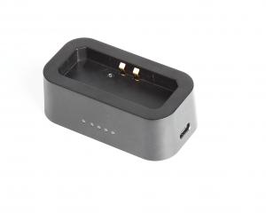 GODOX UC-18 USB LADDARE FÖR VING 860II BATTERI