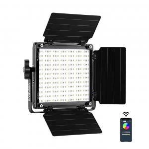 GVM 800D RGB LED PANEL