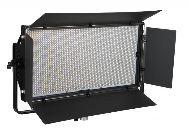 GVM MX150D 150W BI-COLOR LED PANEL