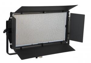 GVM MX150D 150W BI-COLOR LED PANEL