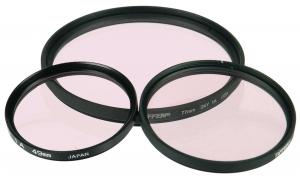 34MM MC SKYLIGHT-FILTER 1A