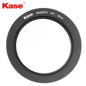 KASE K75 MAGNETIC ADAPTER 62MM