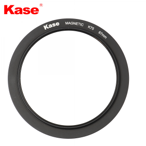 KASE K75 MAGNETIC ADAPTER 67MM