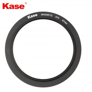 KASE K75 MAGNETIC ADAPTER 67MM