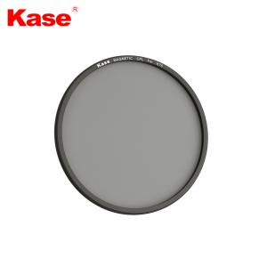 KASE K75 MAGNETIC CPL POLARISATIONS FILTER