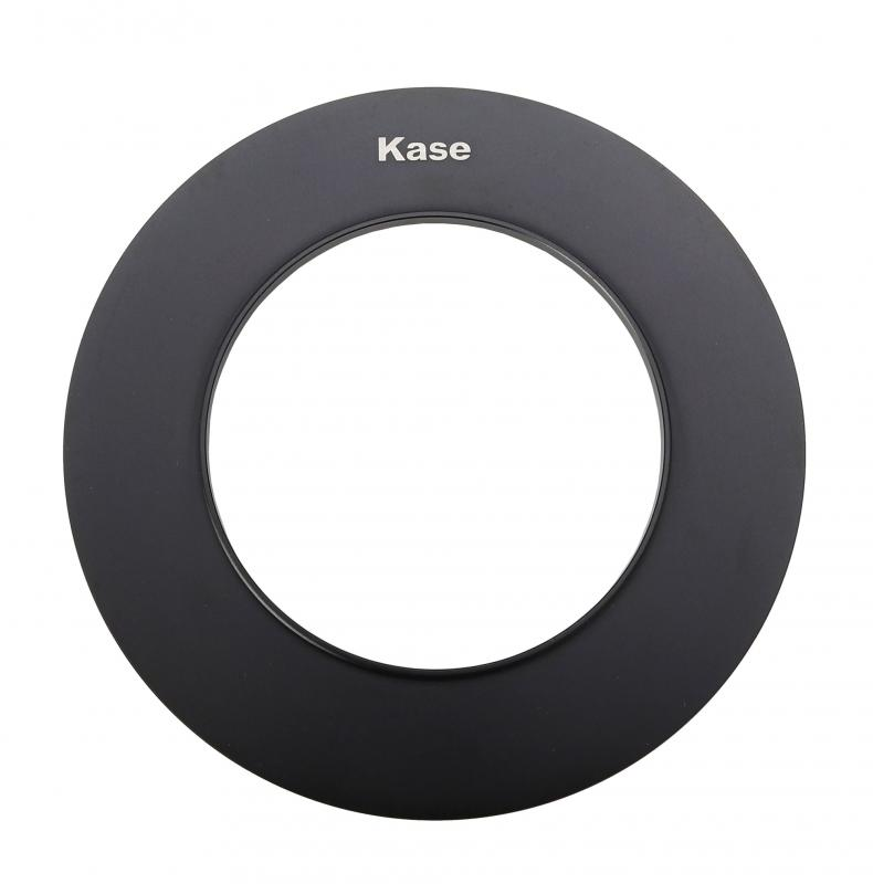 KASE K150 ADAPTERRING 82MM