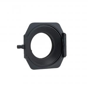 KASE K150P FILTER HOLDER KIT FUJI 8-16MM