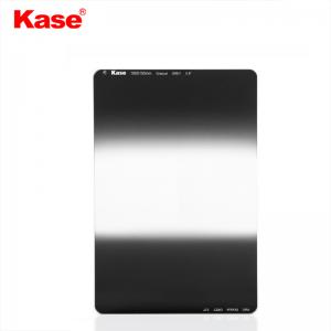 KASE WOLVERINE 100X150MM DOUBLE GRAD 0,9 SOFT/HARD