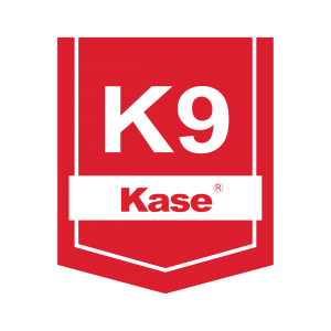 KASE K9 MAGNETIC ND FILTER IR NANO ND 64 6-STEG