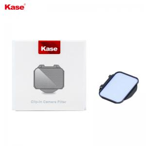 KASE CLIP-IN FILTER NEUTRAL NIGHT SONY ALPHA